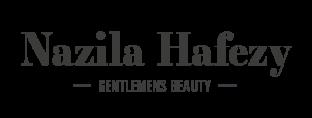 Nazila Hafezy